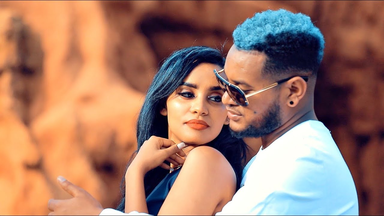 Best Of The Best New Ethiopian Tigrigna Music 2018 (Official Video) Amanuel Yemane - Dlayey