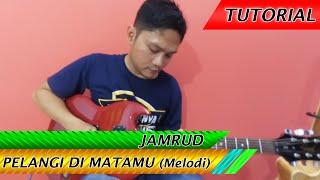 download lagu Tutorial Melodi Jamrud Pelangi Di Matamu  Simak Dan gratis
