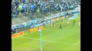 Racing 0 River 1 - Resumen ESPN (30/04/2011)