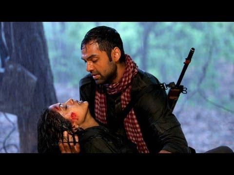 Chakravyuh (Theatrical Trailer Teaser) | Arjun Rampal, Abhay Deol & Manoj Bajpayee