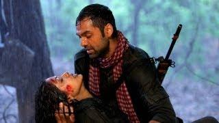 Chakravyuh (Theatrical Trailer Teaser)   Arjun Rampal, Abhay Deol & Manoj Bajpayee