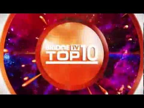 Скачать песни с канала бридж тв топ 10