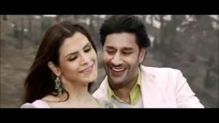 download lagu Chan Naal Chandni  Mera Pind - My Home gratis
