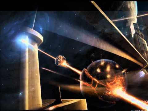 Yahel-voyage (original) Hd video