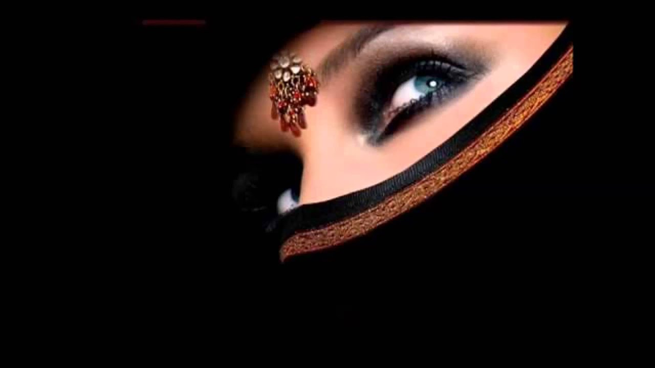 Arabic house mix 2014 part 1 youtube for Arabic house music