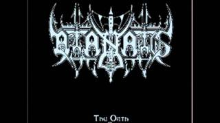 Watch Atanatos Worshipper Of A Weak Lord video