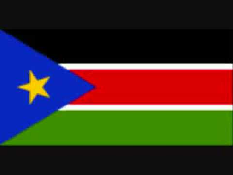 South Sudan Music Koang Duoth.flv video