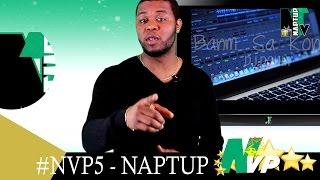 Naptup Video Premium 5