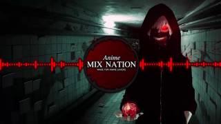 Tokyo Ghoul Instrumental Mix | Best of Tokyo Ghoul Soundtrack