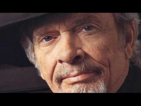 Merle Haggard - Just a Closer Walk With Thee