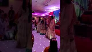 Download Break up song dance easy steps - ae dil hai mushkil 3Gp Mp4