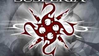 Watch Susperia Devil May Care video