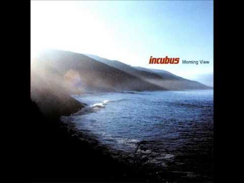 Incubus - Are You In