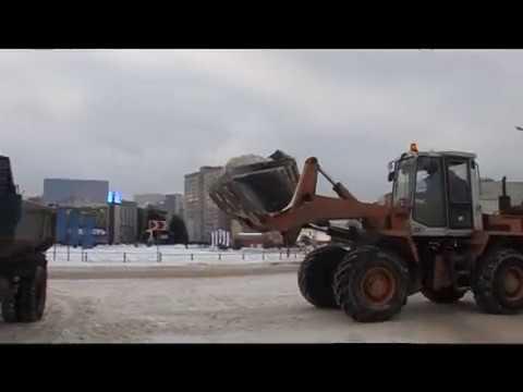 Десна-ТВ: День за днём от 15.12.16