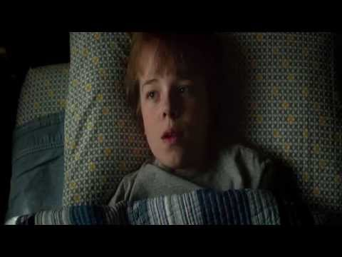 Alexander y el día terrible, horrible, espantoso, horroroso - Trailer español HD