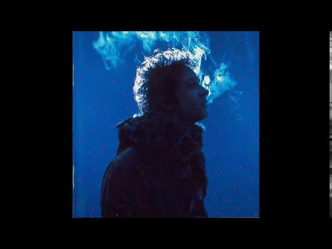 Gustavo Cerati - Bocanada Full Album