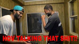 Jay-Z Bam feat  Damian Marley Reaction