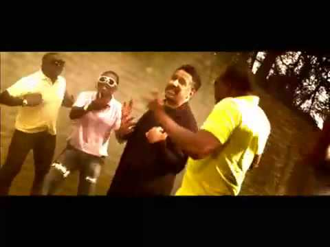 Cheb Khaled & Magic System - Même pas Fatigué [Algerie Music ♫]