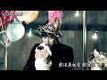 [繁中/ENG]2013蘇志燮《6pm...運動場》封面拍攝花絮