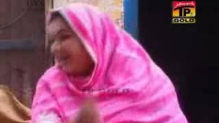 YouTube  Charsi Dhola saraiki drama best funny clips saraiki movies!Akram Nizami and Faizu- khooty