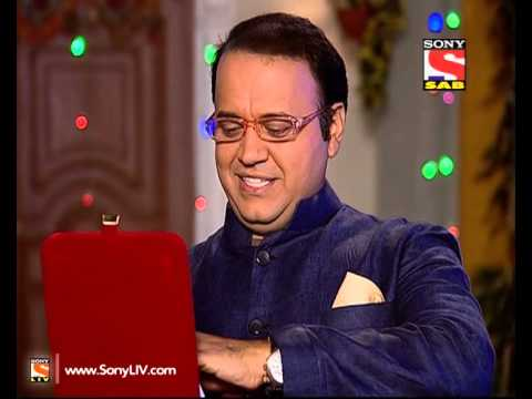 Taarak Mehta Ka Ooltah Chashmah - Episode 1361 - 13th March 2014 video