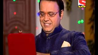 Taarak Mehta Ka Ooltah Chashmah - Episode 1361 - 13th March 2014