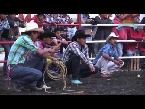rancho-la-misin-en-nahuatzen-mich-26-agosto-2014.html