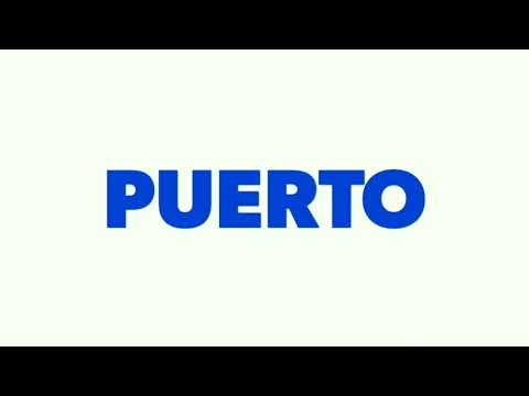 Cover Lagu Almost Like Praying feat. Artists for Puerto Rico Video Edit Prod by VDj Santana