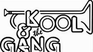 download lagu Kool And The Gang, Hollywood Swinging With gratis