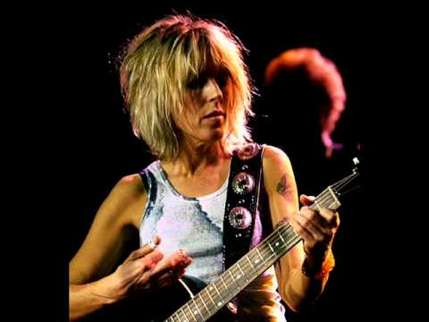 Lucinda Williams - Ventura