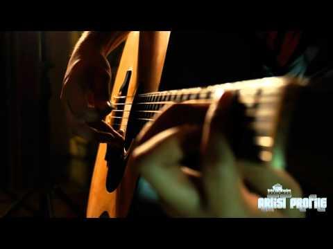 T&S Artist Profile - Drown (Acoustic) By Taimur Tajik