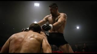 Boyka: Undisputed 4 - Trailer - Own it on Blu-ray, DVD & Digital HD 8/1