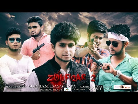 download lagu Zulfiqar 2  Non Official Trailer  Eid Special gratis