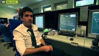Ekmek Parası - 2. Bölüm Hava Kontrolorleri - TRT Belgesel