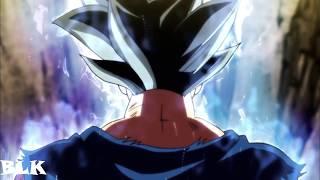 1 Hour Epic Rock Motivational AMV MIX - Goku and Naruto Made Me Stronger