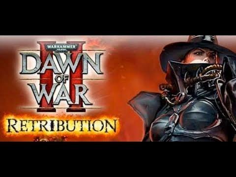 porno-dawn-of-war