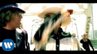 Watch Big & Rich Save A Horse (Ride A Cowboy) video