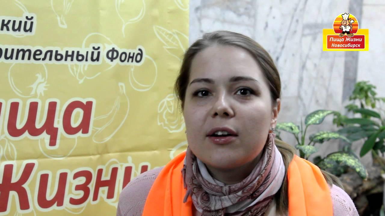 И уже сегодня с помощью зрителей собрано больше миллиарда рублей, более семисот детей уже спасены