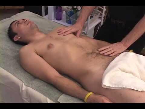 sugaring århus massage penis