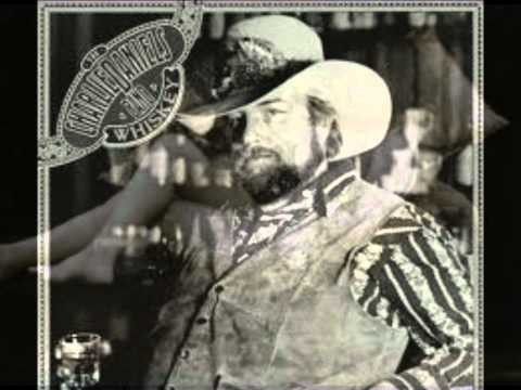Sons Of The Pioneers - Cigareetes Whusky And Wild Wild Women