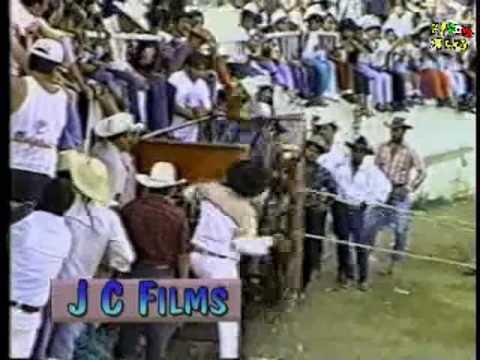 33 MUERTES (DEL JARIPEO) CANCION 4 Y 5: RAYMUNDO CHAIDEZ/CORRIDO VILLISTA+*
