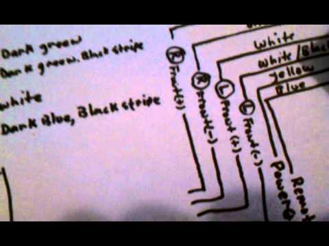 pac sni 15 wiring diagram get free image about wiring diagram