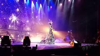 Konser Igun | Lesti - Kejora