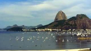 Vídeo 361 de Caetano Veloso