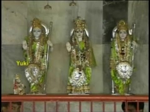 Shree Balaji Balkari Rajasthani  Hanuman Bhajan by Narendra...