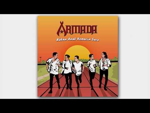 download lagu Armada - Bukan Anak Kemarin Sore (Official Audio) gratis