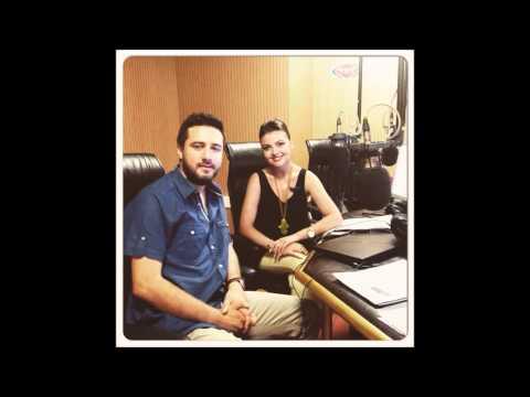 TRT İzmir Kent Radyo - Kadın ve Yaşam Programı - Psikolog M. Berk KARAOĞLU