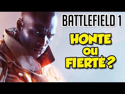 BATTLEFIELD 1, HONTE OU FIERTÉ DE LA SÉRIE? (Epic Test)