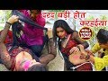Lado Madheshiya सुपरहिट होली VIDEO SONG 2018 - Darad Badi Kare Karihaiya - Bhojpuri Holi Songs MP3