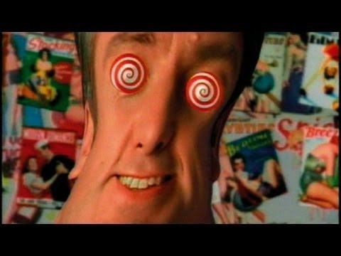 Peter Gabriel - Steam